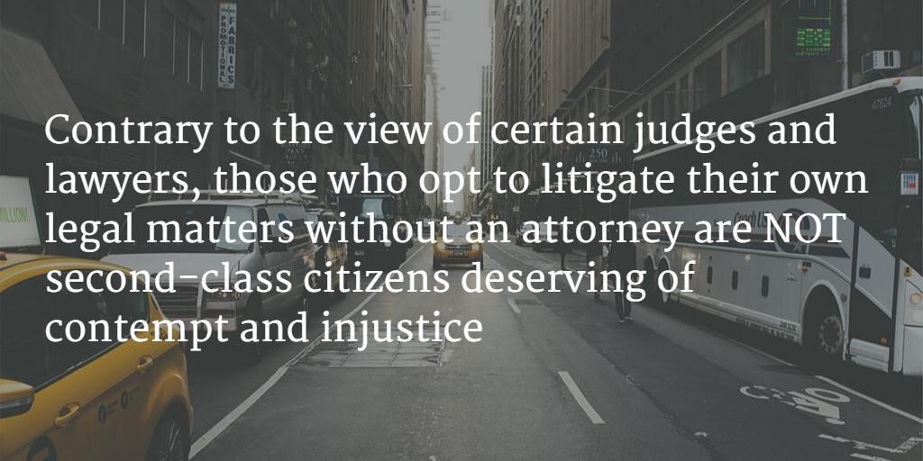 judges-lawyers