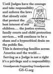 Parents Rights Blog — WordPress