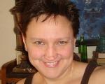 Crystal L. Cox, Whistleblower Media