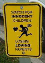 TOWARDCHANGE ACTIVIST4 CHILDREN AND FAMILIES