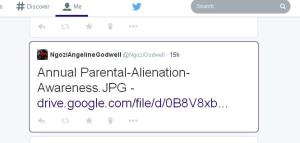 parental_alienation_day