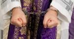 Vatican Arrests Ex-Archbishop Jozef Wesolowski on Pedophilia Charges - NBC News
