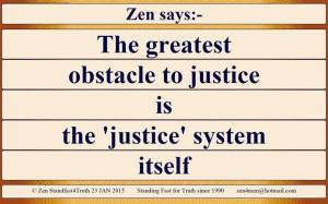 zen-justice-system