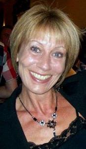 Jill Goldsmith  john o reilly- southbedsnews agency- luton.. (fairlys) 07850 840246.