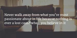 never-walk-away
