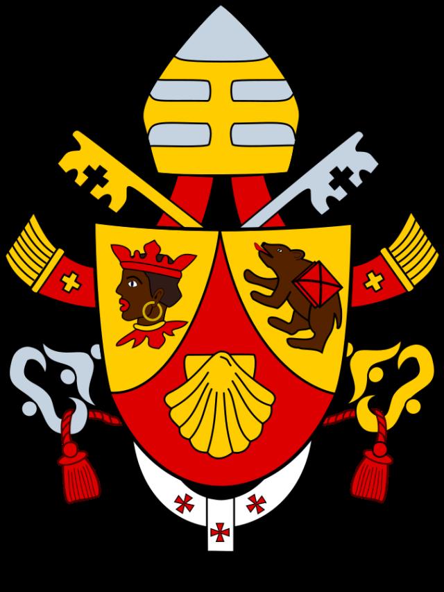 675px-coat_of_arms_of_benedictus_xvi-svg