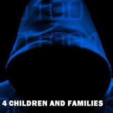 toward-logo-4-children-and-families