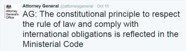 attorney1
