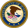 120px-seal_of_the_united_states_department_of_justice-svg
