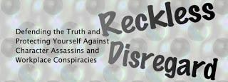 8b5a6-recklessdisregard