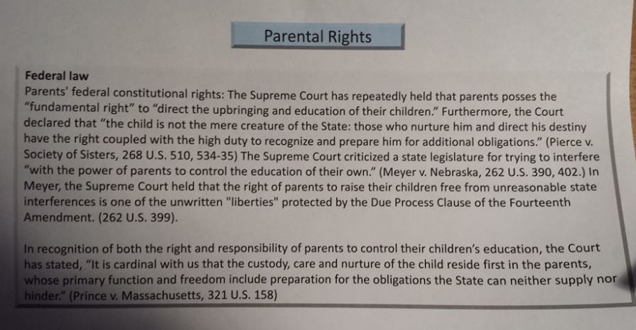 Parental-rights (1)
