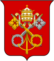 180px-coat_of_arms_holy_see-svg