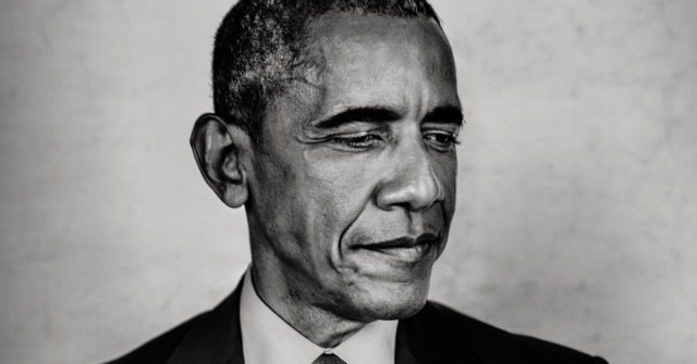 obama-interview-lede-w1200-h630